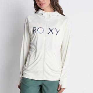 Roxy - 新品✨タグ付き♪未開封‼️ロキシー 紫外線から守る!パーカー ラッシュガード