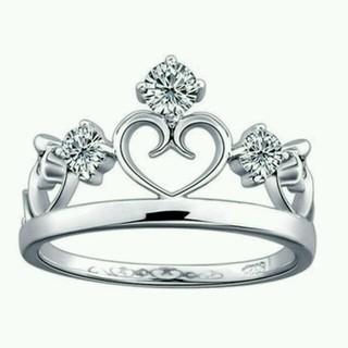 ☞21号☆22号指輪シルバ-925リング(リング(指輪))