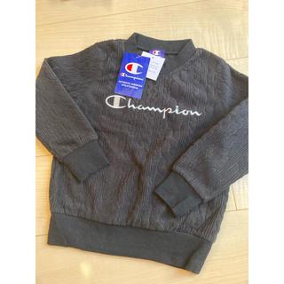 チャンピオン(Champion)のchampion トレーナー 110(Tシャツ/カットソー)