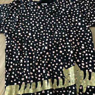 ツモリチサト(TSUMORI CHISATO)のツモリチサト(Tシャツ(半袖/袖なし))