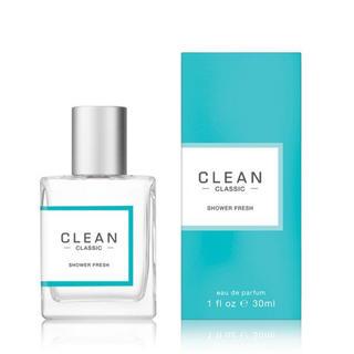 クリーン(CLEAN)のクリーン クラシック シャワーフレッシュ オードパルファム 30ml(ユニセックス)