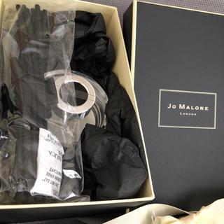 ジョーマローン(Jo Malone)の新品 ジョーマローン イングリッシュ ペアー & フリージア ディヒューザー(アロマディフューザー)