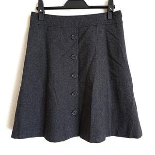 イエナ(IENA)のイエナ スカート サイズ38 M レディース(その他)