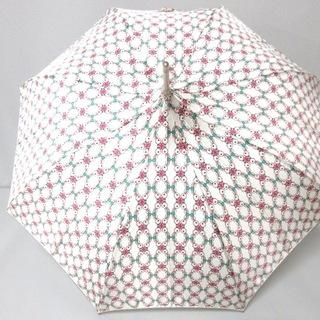 アンテプリマ(ANTEPRIMA)のアンテプリマ 傘美品  - 化学繊維(傘)