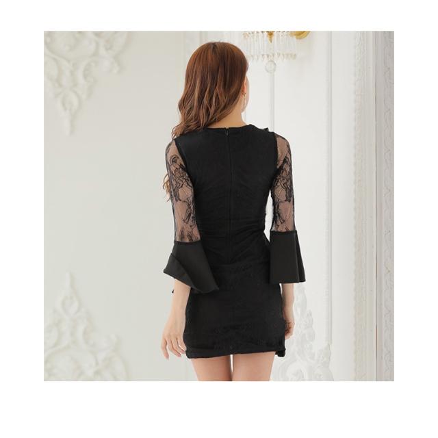JEWELS(ジュエルズ)のキャバドレス レディースのフォーマル/ドレス(ナイトドレス)の商品写真