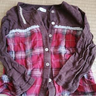 キムラタン(キムラタン)のキムラタン 100(Tシャツ/カットソー)