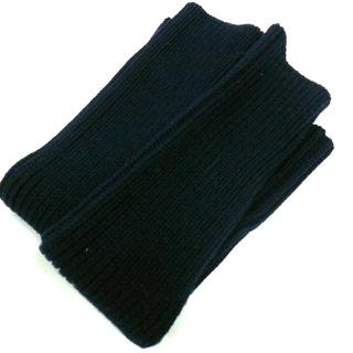 マルニ(Marni)のマルニ 手袋 レディース美品  - ウール(手袋)