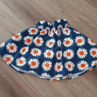 マリメッコ(marimekko)のマリメッコ スカート(スカート)