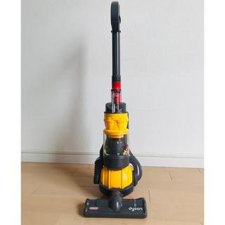 ダイソン(Dyson)のおもちゃ 掃除機 ダイソン(知育玩具)