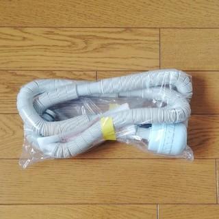 東芝 - TOSHIBA 洗濯機 AW-12XD8 ふろ水用給水ホース 42040829