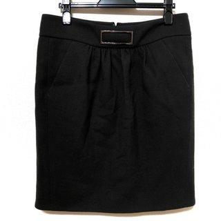 セリーヌ(celine)のセリーヌ スカート サイズ40 M レディース(その他)
