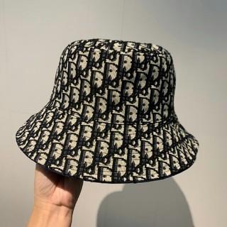 ディオール(Dior)の人気品 ディオール♪DIOR ハット 帽子 美品(ハット)