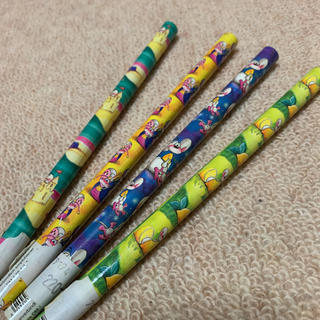 サンリオ(サンリオ)の鉛筆(鉛筆)