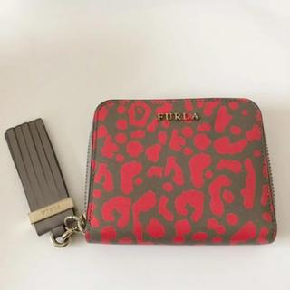 フルラ(Furla)のFURLA フルラ 折り財布(財布)