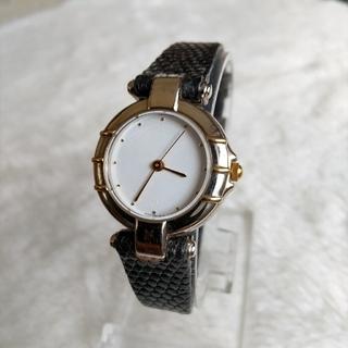 サンローラン(Saint Laurent)のイヴサンローラン腕時計 レディースクォーツ(腕時計)