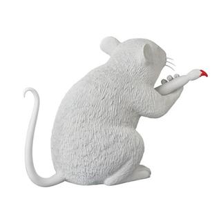 メディコムトイ(MEDICOM TOY)のBANKSY LOVE  RAT(その他)