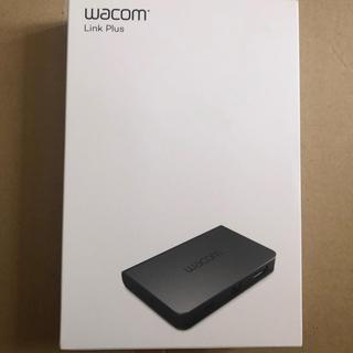 ワコム(Wacom)のWacom link plus (PC周辺機器)