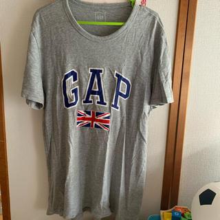 ギャップ(GAP)のGAP Tシャツ M(Tシャツ/カットソー(半袖/袖なし))