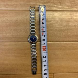 サンローラン(Saint Laurent)のイブサンローラン 時計(腕時計)