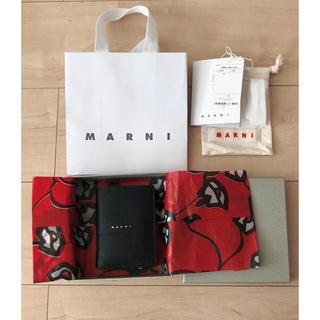 マルニ(Marni)のニコ様専用 MARNIマルニ 財布(財布)