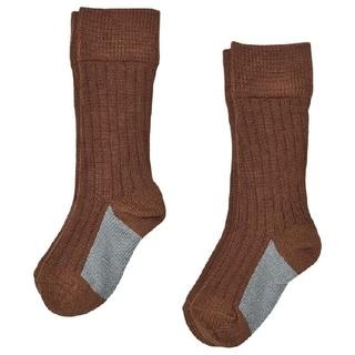 キャラメルベビー&チャイルド(Caramel baby&child )の[ 新品未使用品]FUB 靴下 1-2y(靴下/タイツ)