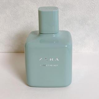 ZARA - ZARA ザラ forget me not 100ml 香水