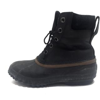 ソレル(SOREL)のSOREL(ソレル) ショートブーツ 26 メンズ(ブーツ)