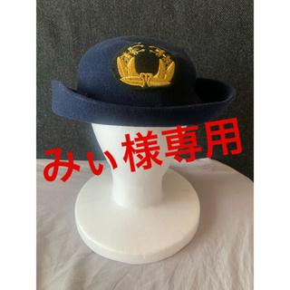 ハロウィン婦人警官3点セット(衣装)