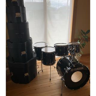 専用 YAMAHA OAK CUSTOM ドラム 22.16(セット)