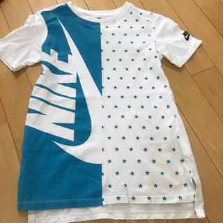 NIKE - NIKE Tシャツ140cm
