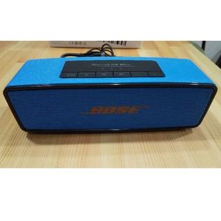 BOSE - BOSE soundlink mini