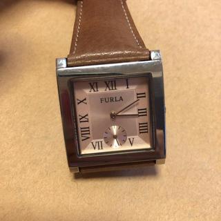 フルラ(Furla)のFURLA☆レディース腕時計(腕時計)