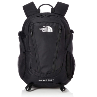 THE NORTH FACE - 未使用☆シングルショット☆THE NORTH FACE