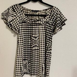 レイビームス(Ray BEAMS)のRAY BEAMSTシャツ(Tシャツ(半袖/袖なし))
