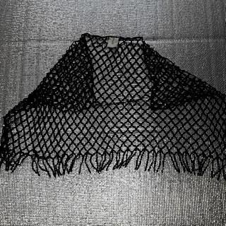 グレースコンチネンタル(GRACE CONTINENTAL)のグレースコンチネンタル スパンコール ボレロ(ボレロ)