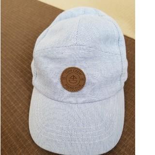 エイチアンドエム(H&M)のH&M キャップ(帽子)