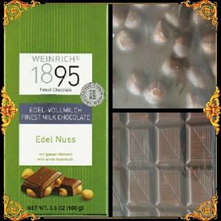 KALDI - カルディコーヒー& 高級チョコレート 菓子 詰め合わせ