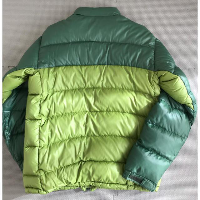 MARMOT(マーモット)のMarmot ダウンコート メンズのジャケット/アウター(ダウンジャケット)の商品写真
