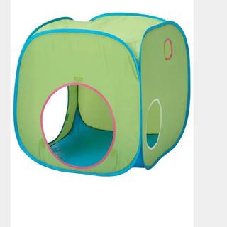 イケア(IKEA)のIKEA 子供用 室内テント(その他)