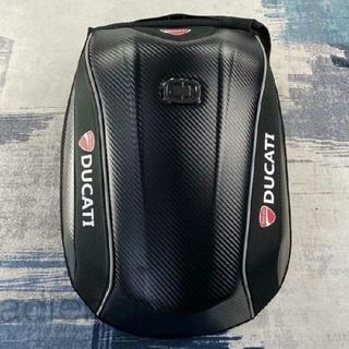 値下げ DUCATI バイクパック バイクスーツケース 防水