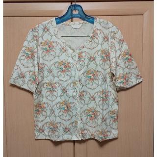 ピンクハウス(PINK HOUSE)のピンクハウス    Tシャツ(Tシャツ(半袖/袖なし))