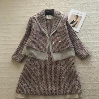 クリスチャンディオール(Christian Dior)のクリスチャンディオール スーツ(スーツ)