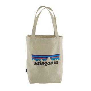 パタゴニア(patagonia)のpatagonia パタゴニア マーケット・トート P-6 Logo PLBS(エコバッグ)