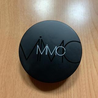 エムアイエムシー(MiMC)のmimc 205(ファンデーション)