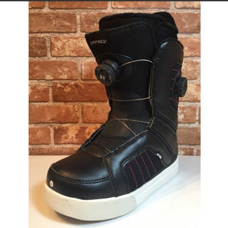 ヨネックス(YONEX)のスノーボード ブーツ(ブーツ)