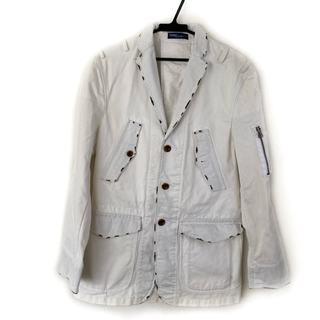 ポロラルフローレン(POLO RALPH LAUREN)のポロラルフローレン コート メンズ美品 (その他)