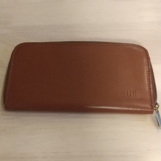 アーバンリサーチ(URBAN RESEARCH)のURBAN RESEARCH  財布(長財布)