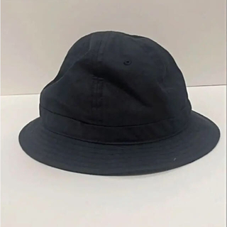 Supreme - VAINL ARCHIVE 帽子 バケットハット