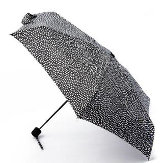 マリメッコ(marimekko)の【未使用】マリメッコ Pirput Parput 折りたたみ傘(傘)