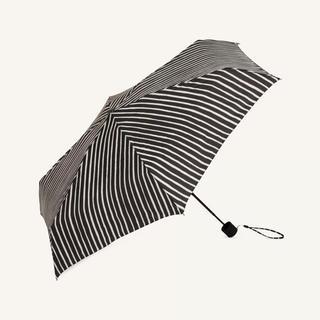 マリメッコ(marimekko)の【未使用】マリメッコ Piccolo 折りたたみ傘(傘)